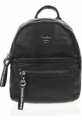 1390fd8ceed85 David Jones Kadın Çantaları ve Modelleri - Hepsiburada.com