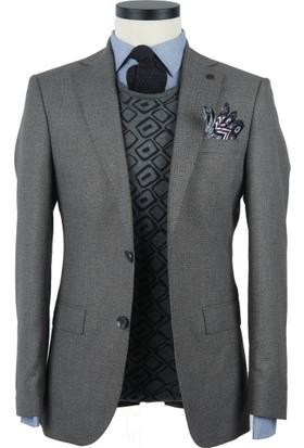 77e849d29449b Centone Erkek Giyim Ürünleri ve Ürünleri - Hepsiburada.com
