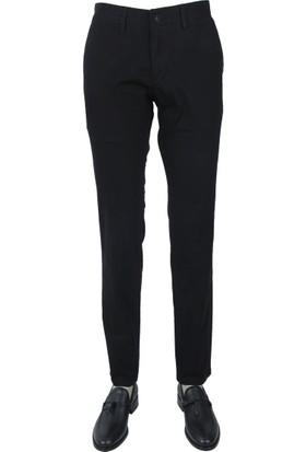 Centone Pantolon Comfort Fit 18-0215