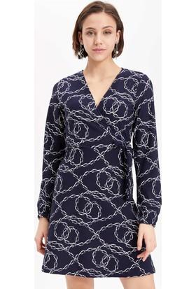 c7132189f5164 Uzun Günlük Elbise Modelleri & Uzun Günlük Elbise Fiyatları Burada!