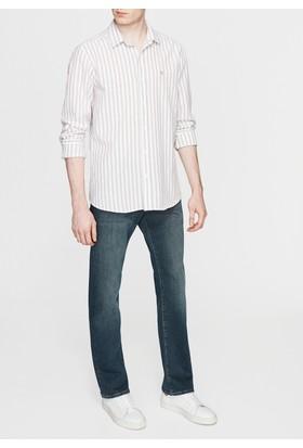 6534991b2aa1e Mavi Hunter Mavi Premium Jean Pantolon Mavi Hunter Mavi Premium Jean  Pantolon ...