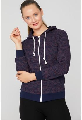 f775c9d0e976d Mavi Kadın Sweatshirt Modelleri ve Fiyatları & Satın Al