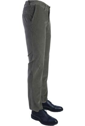 Centone Pantolon Comfort Fit 18-0208
