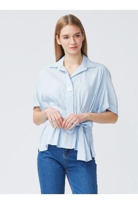 f93ff08a0a2c2 2019 Bluz Modelleri ve Fiyatları & Bayan Bluzları - Sayfa 4