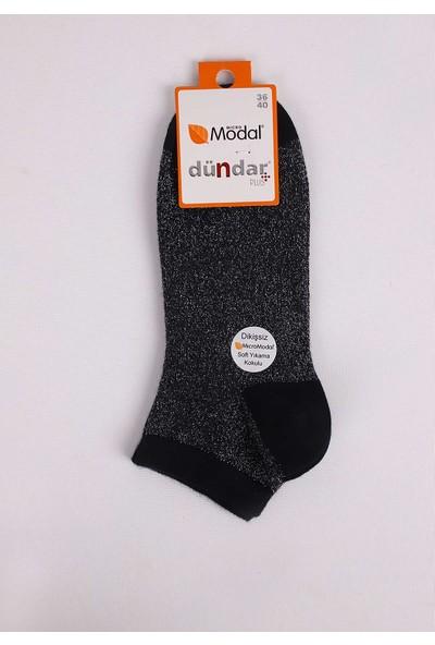 Dündar Simli Çorap