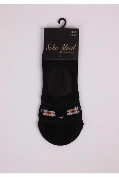Soho 11 Çorap