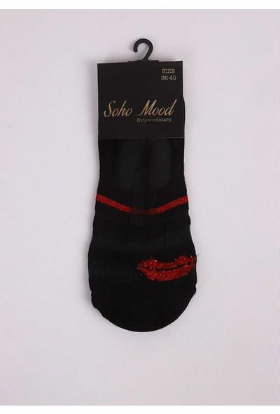 Soho 13 Çorap