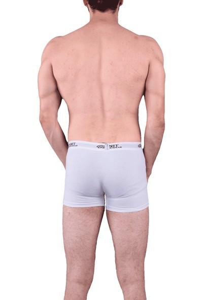 Anıt Erkek Iç Giyim ürünleri Ve Modelleri Hepsiburadacom
