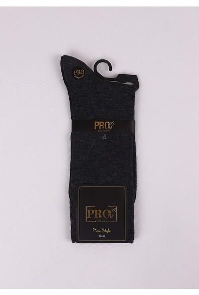 Pro 15031 Çorap