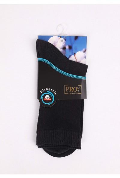 Pro 16408 Diyabetik Çorap