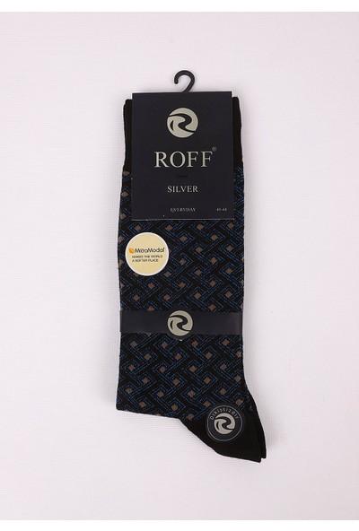 Roff 15008 Çorap