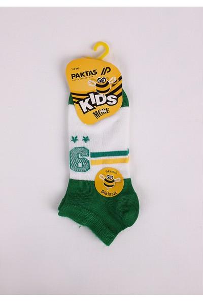 Paktaş 847 Çorap