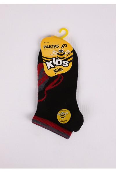 Paktaş 487 Çorap