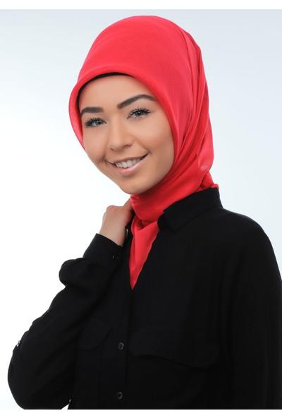 Reyyan Yazma