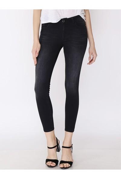 Twister Kadın Pantolon