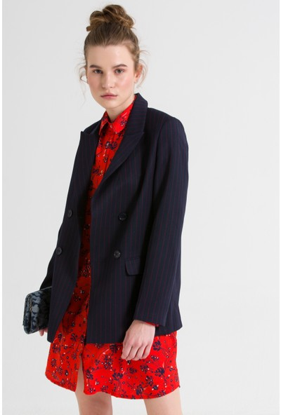 LTB Femoni Kadın Ceket