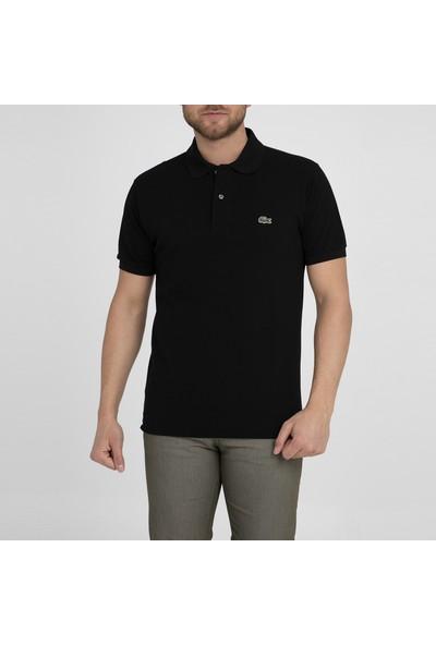 Lacoste Erkek T Shirt L1212 031