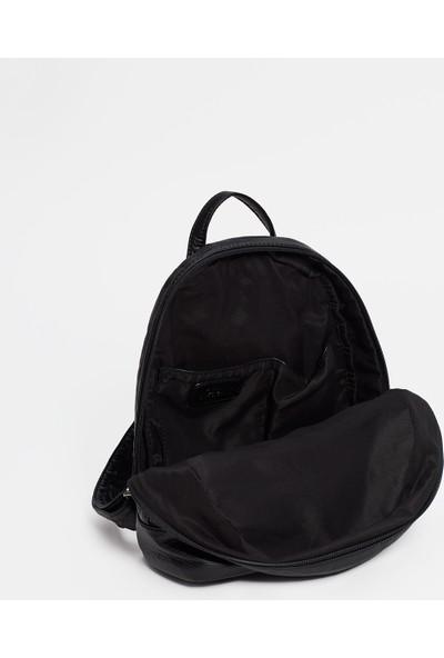 Siyah Sırt Çantası 196229-900