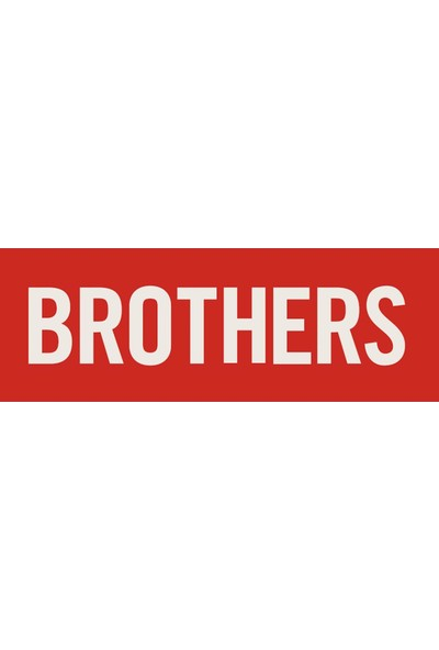 Brothers 6'lı Lacivert Bambu Erkek Çorap CRP50