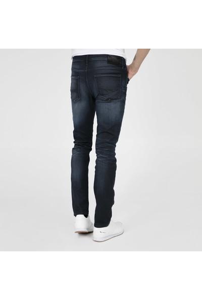 Jack&Jones Jeans Intellıgence Jjıglenn Jjorıgınal Jos 745 I.K Noos Jeans Erkek Kot Pantolon 12140584