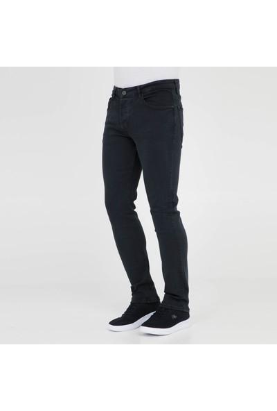 Five Pocket 5 Jeans Erkek Kot Pantolon 7131F283Artos
