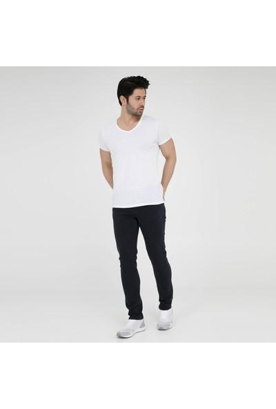 Five Pocket 5 Jeans Erkek Kot Pantolon 7197F0286Artos