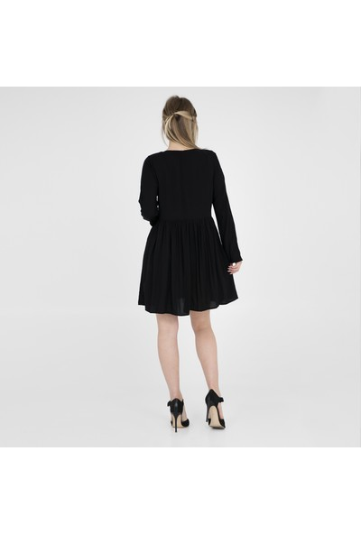 Busem Elbise Kadın Elbise 359S0000550