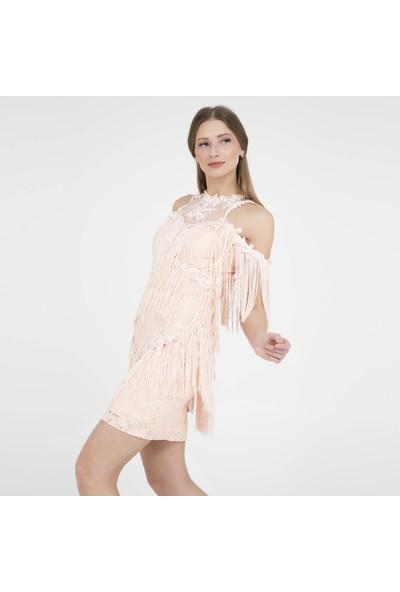 Ankyra Abiye Elbise Kadın Abiye Elbise 3661126