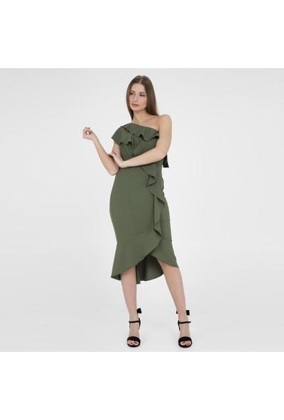 Trend Kadın Abiye Elbise 4784167