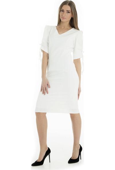 Trend Kadın Elbise 4784185