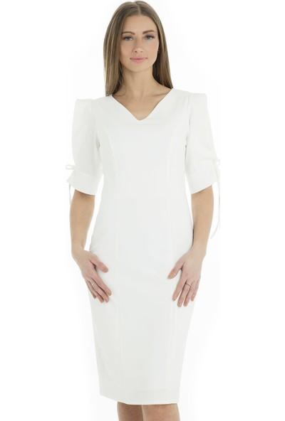 Trend Elbise Kadın Elbise 4784185