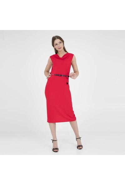 Mi Elbise Kadın Elbise 37765704