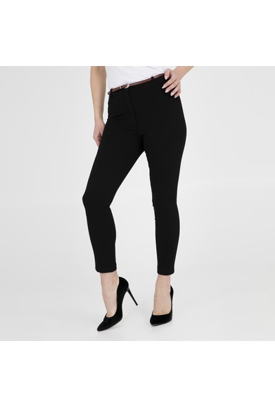 Ekol Pantolon Kadın Pantolon 0231084