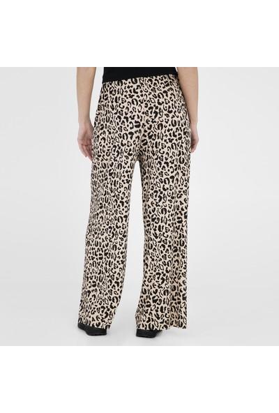 Quzu Pantolon Kadın Pantolon 23470528