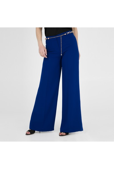 Garni Pantolon Kadın Pantolon 4428000