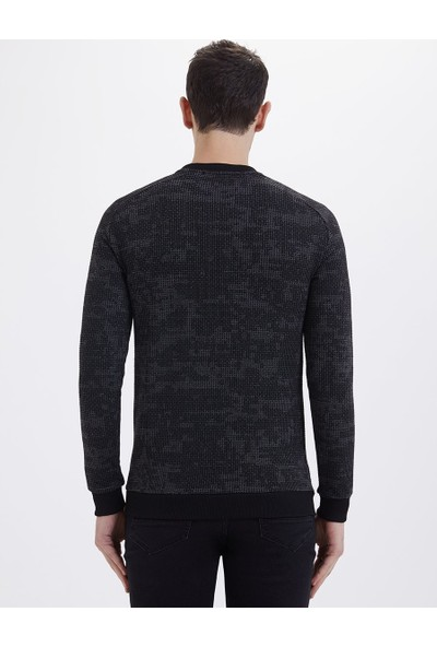 Loft 2019362 Erkek Sweat Shirt