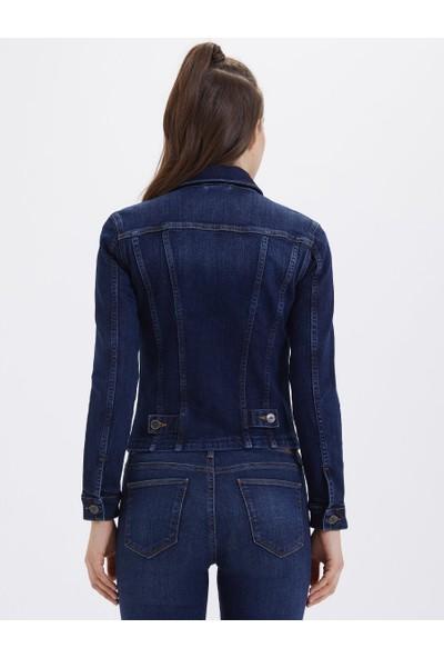 Loft 2020213 Kadın Ceket