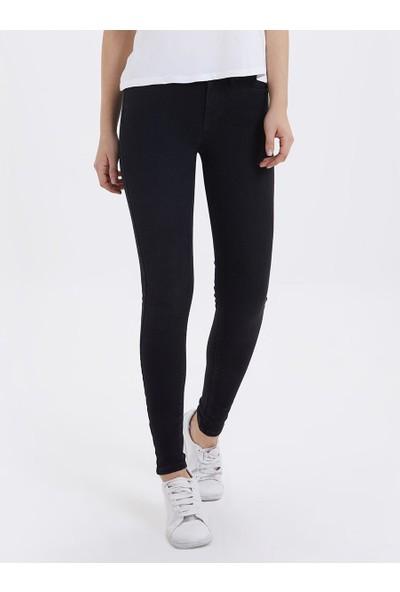 Loft 2020230 Kadın Pantolon