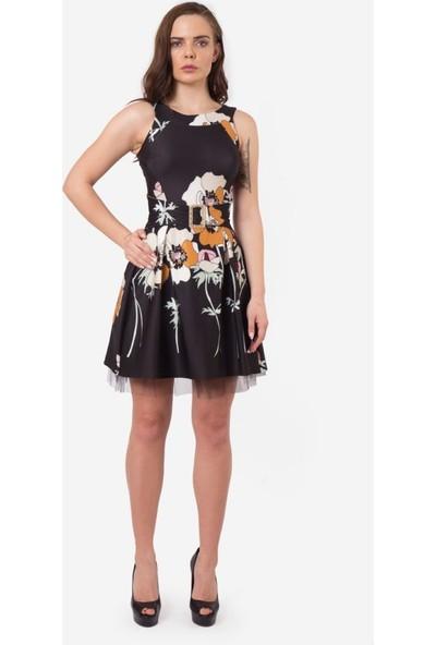 Home Store 18501015967 Kadın Elbise