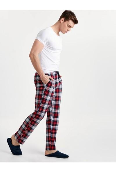 Lc Waikiki Erkek Pijama Alt