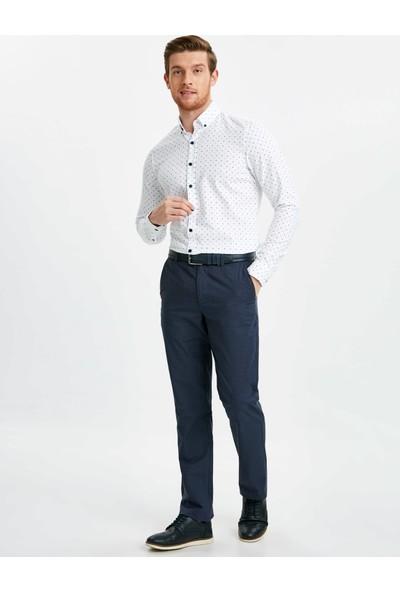 Lc Waikiki Erkek Standart Kalıp Pantolon