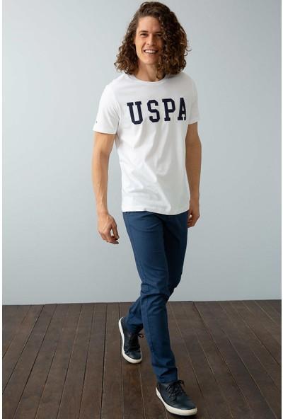 U.S. Polo Assn. T-Shirt 50199830-Vr013