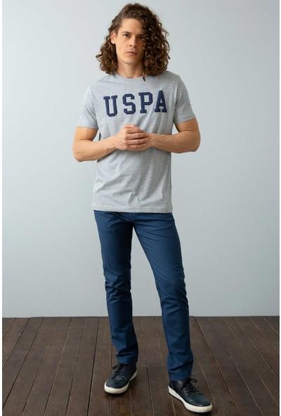 U.S. Polo Assn. T-Shirt 50199830-Vr086