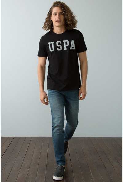 U.S. Polo Assn. T-Shirt 50199830-Vr046
