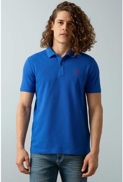 U.S. Polo Assn. T-Shirt 50199991-Vr045