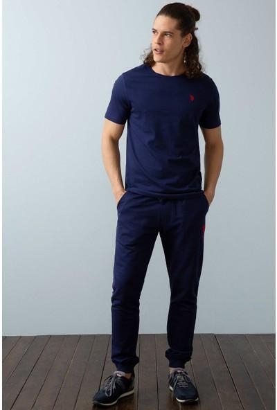 U.S. Polo Assn. T-Shirt 50200039-Vr033