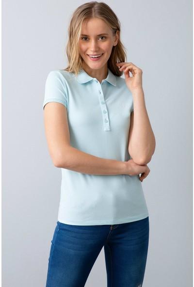 U.S. Polo Assn. T-Shirt 50204742-Vr083
