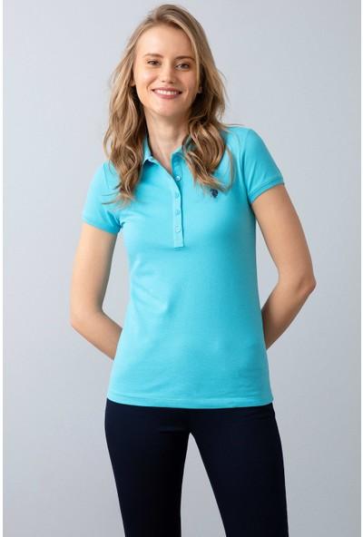 U.S. Polo Assn. T-Shirt 50204742-Vr093