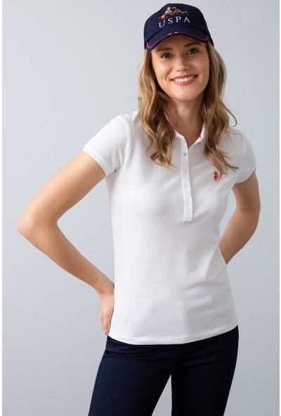 U.S. Polo Assn. T-Shirt 50204742-Vr013