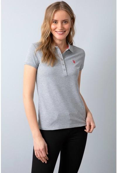 U.S. Polo Assn. T-Shirt 50204742-Vr086
